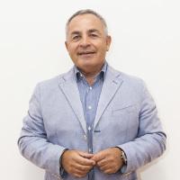 Giuseppe Savarino Vendita auto usate Modica Autotrucks